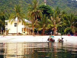 ananda villa ko tao thailand booking com