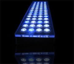 Aquarium Led Lighting Fixtures Orphek Led Lighting For Reef Tanks Aquanerd