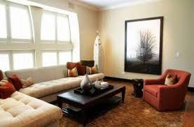Modern Living Room Tables Modern Italian Living Room Decoration Interior Design