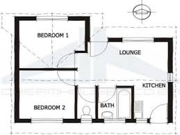 small economical house plans economy house plans elegant pact designs south africa o traintoball