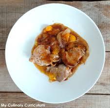 site recettes cuisine chers res lecteurs trices si vous lisez cette recette via le