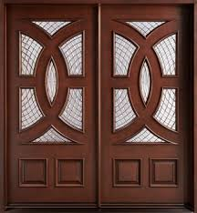 modern wood door interior and exterior wooden doors u2022 exterior doors ideas