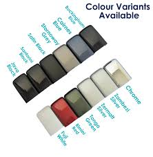 nissan australia paint codes cairns blue door handle cover upgrade kit land rover freelander 2
