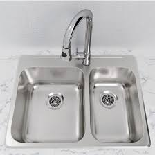 stainless steel sinks for sale drop in kitchen sinks buy drop in sinks in stainless steel fire