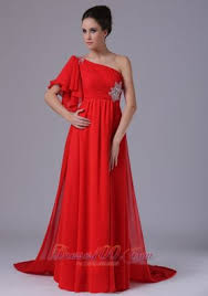 Formal Dresses San Antonio Plus Size Evening Dresses In San Antonio Texas Evening Wear