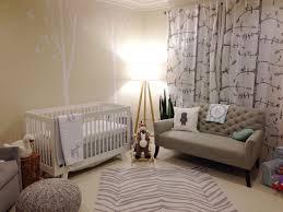 bedroom cool cute safari toddlers u0027 bedroom decor idea black
