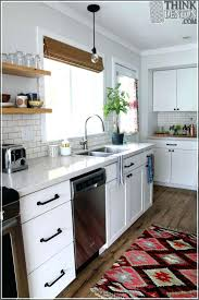 solid wood kitchen cabinets ikea glass kitchen cabinet doors lowes medium size of kitchen remodel