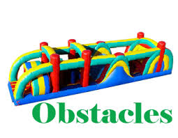 bounce house rentals jolly bouncers bounce house rental los angeles kids birthday