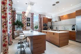 Interior Design Of A Kitchen The 10 Best Eye Catching Kitchens In Philly Curbed Philly