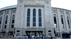 vegas shooting triggers more yankee stadium security including