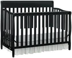 Dimensions Of A Baby Crib Mattress Size Crib Dimensions Lauraleewalker