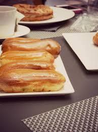 cuisine attitude lignac cuisine attitude by cyril lignac récit d un cours à découvrir