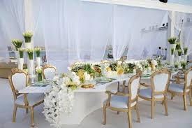 tent rentals houston houston party table chair rentals turn key event rentals