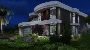 luxury dream house interior in puerto rico 2 of 2 youtube