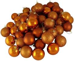 stunning ideas orange decorations best 25 tree on