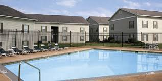 windsor park apartments 1 2 u0026 3 bedroom apartments jackson ms