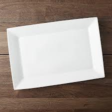 fall serving platters recantgular serving platter in serving platters reviews crate