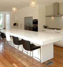 Wohnzimmer Farbe Blau Küchenfarbe Ideen Atemberaubend Auf Dekoideen Fur Ihr Zuhause Für