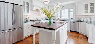 kitchen and bath remodeling ideas kitchen bathroom remodel