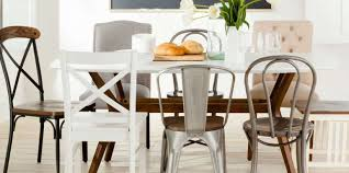 Target Dining Room Sets Dining Room Table Pads Target Barclaydouglas