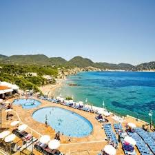 cheap bargains cheap late deals bargain package holidays
