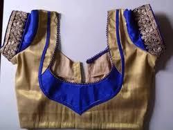 designer blouses dakksha tailoring boutique ernakulam retailer of