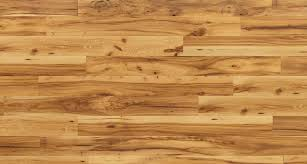 Pergo Max Inspiration Laminate Flooring Handscraped Dawson Hickory Pergo Max Laminate Flooring Pergo