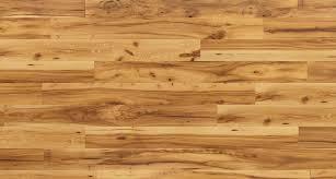 Pergo Reviews Laminate Flooring Handscraped Dawson Hickory Pergo Max Laminate Flooring Pergo
