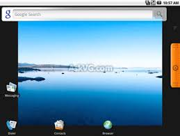 android os for pc liveandroid livecd and liveusb for android os on pc askvg