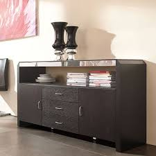 crockery cabinet designs modern for your modern designs of kitchen crockery cabinet online in care