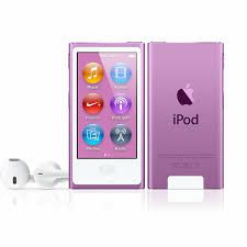 best black friday deals ipods 25 best ideas about ipod black friday on pinterest