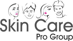 makeup artistry schools in md skin care makeup artist pro announce makeup artist