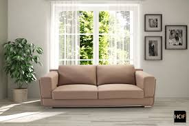 Purchase Sofa Set Online In India Sofas Center Buyfa Set Online India Near Berkeley California