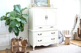 bunch ideas of shabby chic armoire u2013 blackcrow with additional