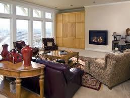 modern wall mounted ethanol fireplaces modern blaze