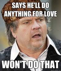 Steve Meme - the 25 best scumbag steve memes ideas on pinterest scumbag meme