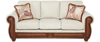 in the livingroom difference between and sofa can also be placed in the living
