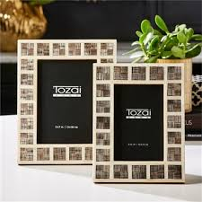 Tozai Home Decor Photo Frames U0026 Albums