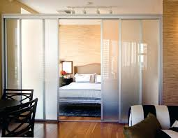 astounding retractable room divider residential 53 for your large