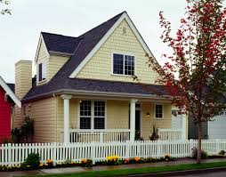 Dynamic Roofing Concepts by Why Hire Hatch Homes For Hardie Projects Hatch Homes