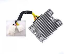 atv rectifier images reverse search