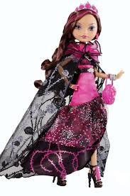 after high dolls for sale after high legacy day briar beauty doll toys