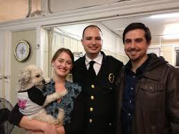 judge john hodgman episode 98 all dogs go to trial live at sf