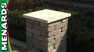 Menards Outdoor Cushions by Menards Concrete Patio Pavers Home Outdoor Decoration