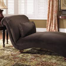 Leather Chaise Lounge Chair Interior Chaise Lounges Indoor Leather Chaise Lounge Chairs