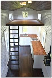 Home Interior Design Ideas Photos Simple House Interior Design Ideas Simple Living Room Design For