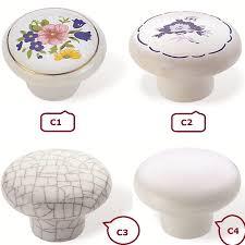 White Porcelain Cabinet Knobs Best 25 Decorative Knobs Ideas On Pinterest Kitchen Cabinet Knobs
