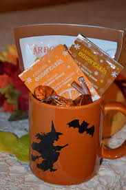 Cute Halloween Gifts 104 Best Arbonne Images On Pinterest Google Search Halloween