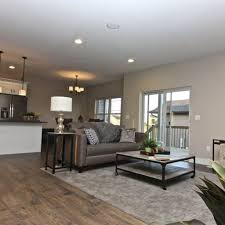 the lincoln floor plan panther builders custom homes