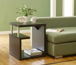 Living Spaces Sofa Table by Living Room Living Room Sectional Sets Living Spaces Sofa